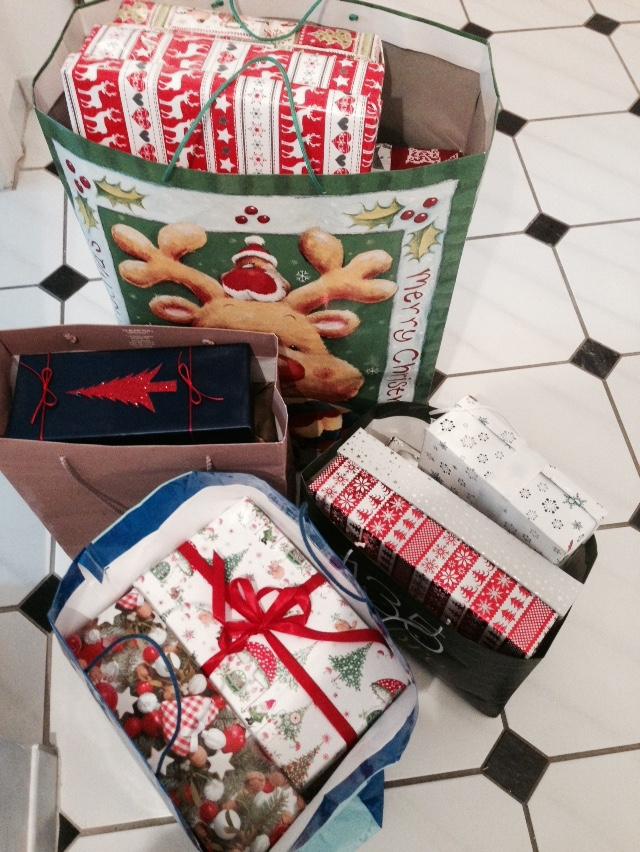 Geschenkelieferung2