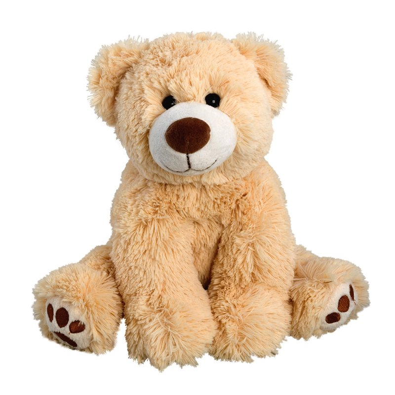 Teddybaer-Ralle