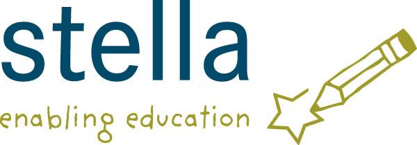 Stella Bildung Bewegt e.V.